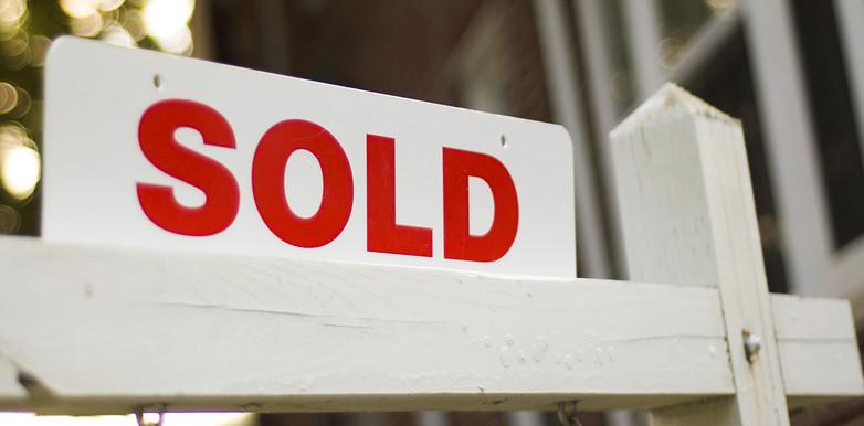 sold heather osepchook real estate saint john nb.jpg