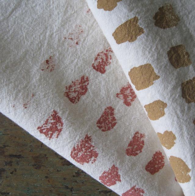 Unearth+towel+4.jpg