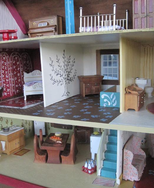 Dollhouse+after+2.jpg