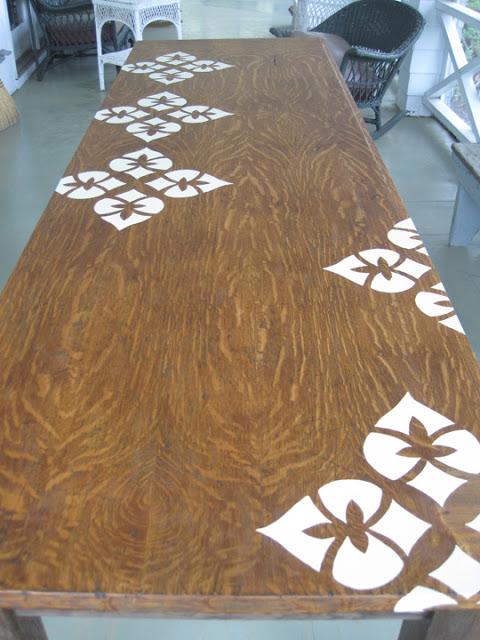 Table+before+3.jpg