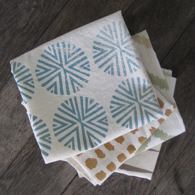 Spun+towel+1.jpg