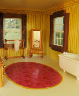 Dollhouse+after+bathroom.jpg