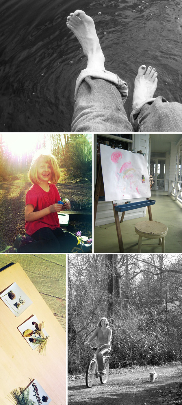 Spring+wknd+collage+2.jpg