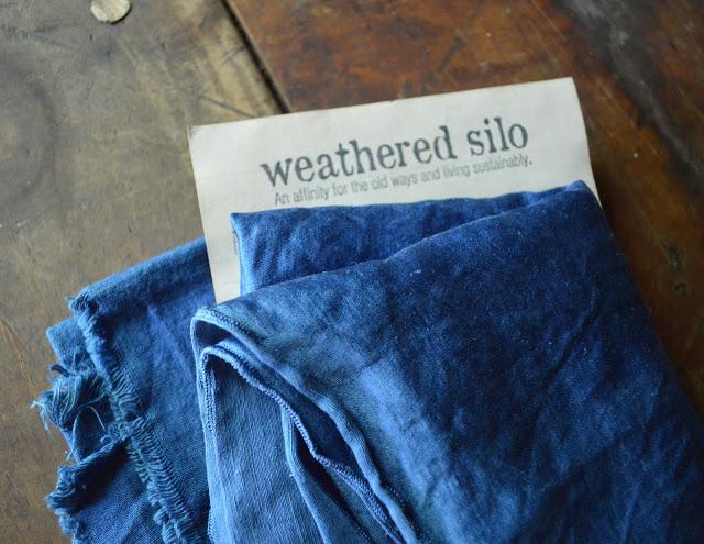 weathered+silo+5.jpg