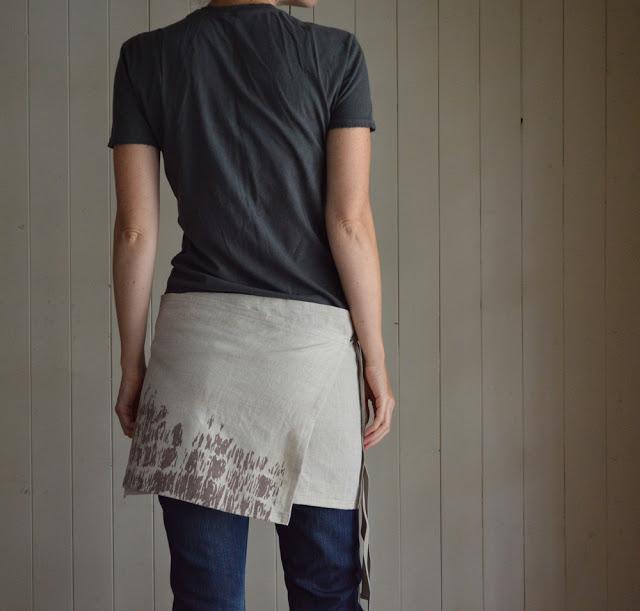 Linen+wrap+skirt+1.jpg