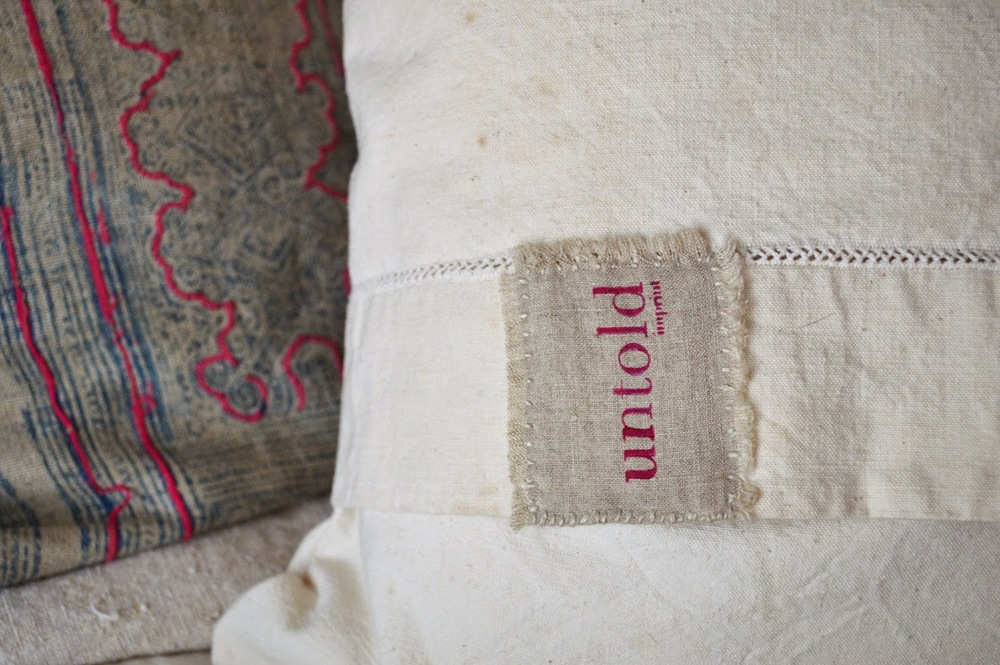 Hemp+Linen+Pillow+covers+3.jpg