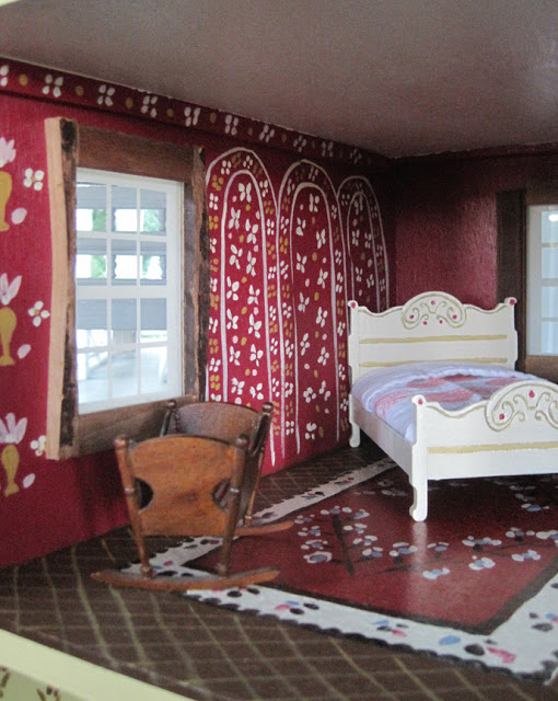 Dollhouse+after+BR.jpg