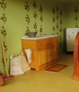 Dollhouse+after+kitchen.jpg