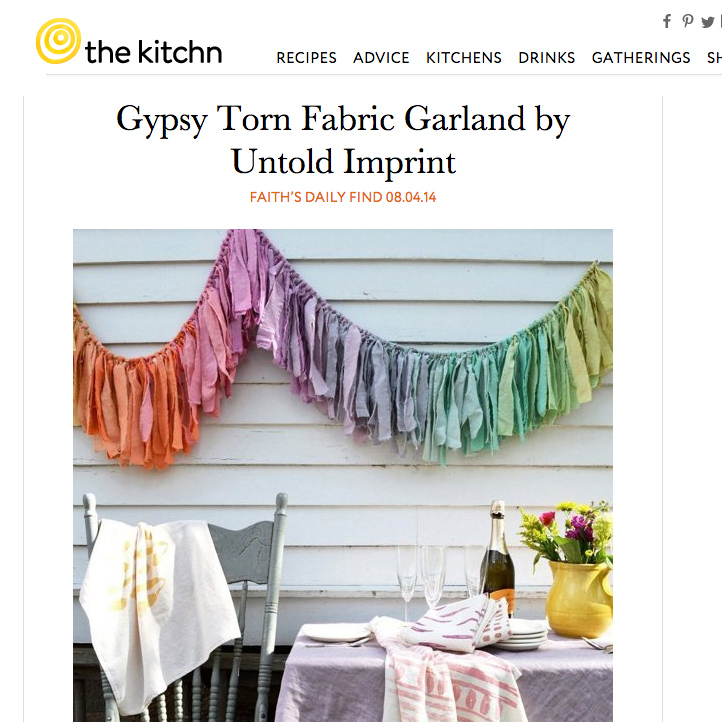 the kitchn feature screenshot.jpg