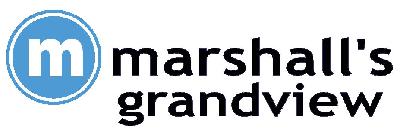 MarshallsLogo400Pix.png