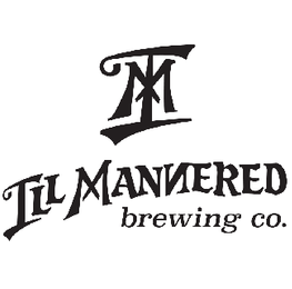 ill_mannered_logo.jpg