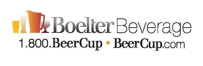 BoelterBeverageCropped.png