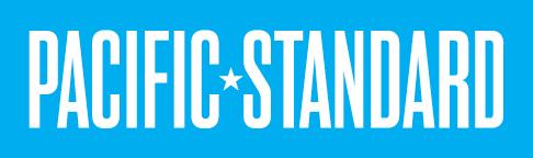 PacificStandard.logo2_.jpg