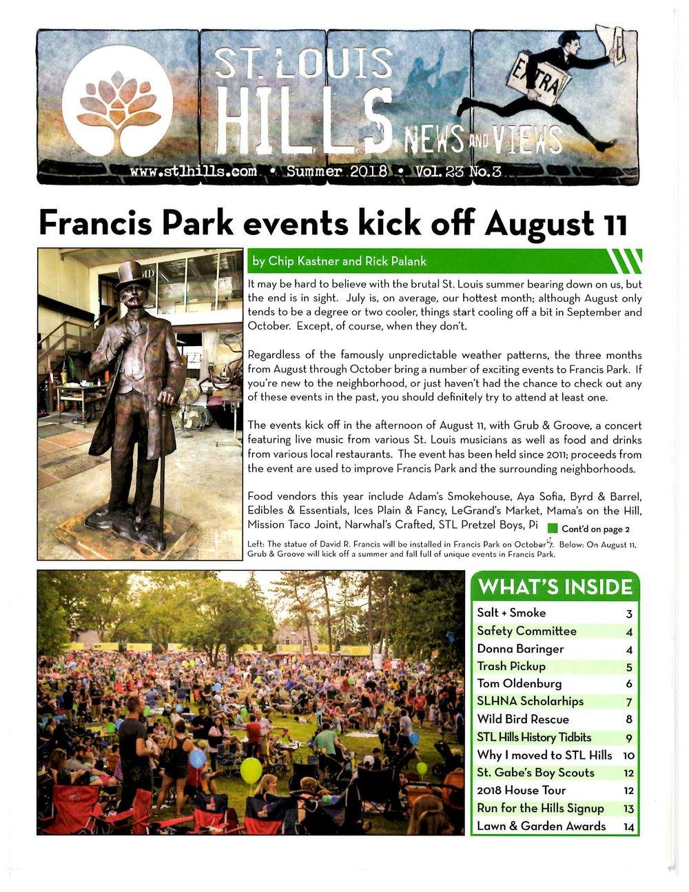 STL-Hills_Summer2018_Page_1.jpg