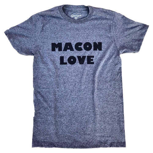 Macon-Love-CO.jpg