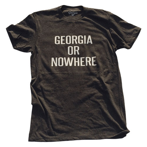 Georgia-or-Nowhere-co.jpg