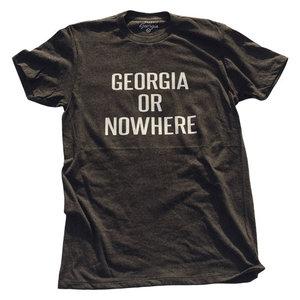 Georgia-or-Nowhere-co.jpg