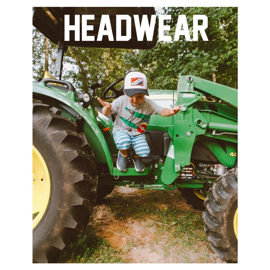 HEADWEAR.jpg