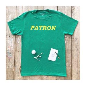 Classic Georgia  PATRON T-Shirt