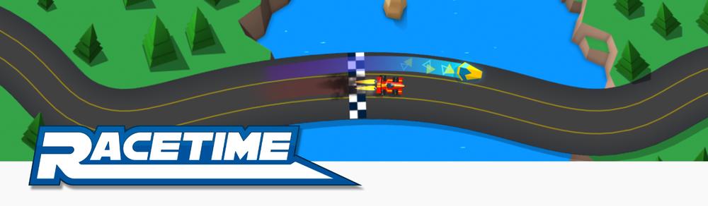 racetime-header-1.png