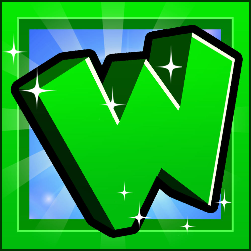 Store_icon_1024px (2).png