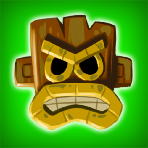 Icon-512 (1).png