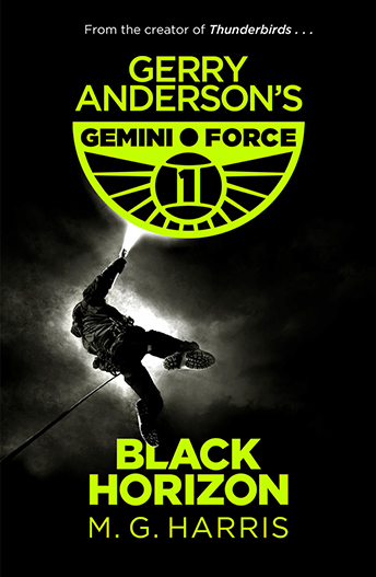 gemini force.jpg