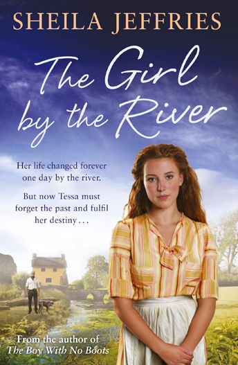 girl by the river.jpg