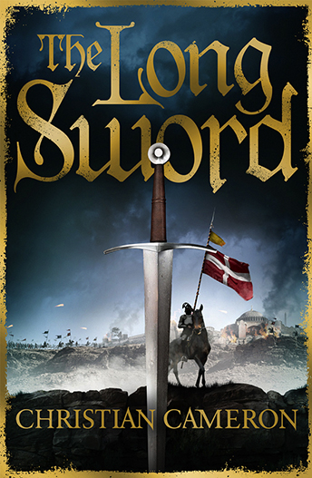 long sword.jpg