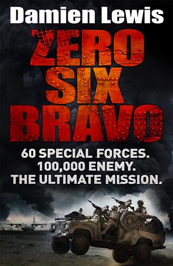zero six bravo.jpg
