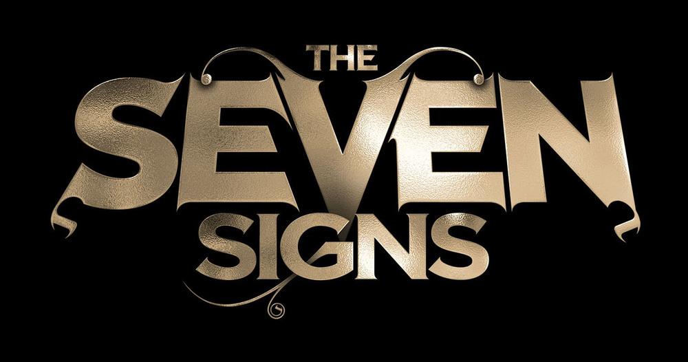 7 SIGNS BRAND A.jpg