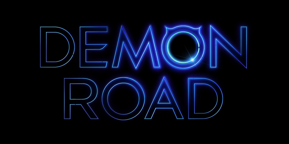 demon road.jpg