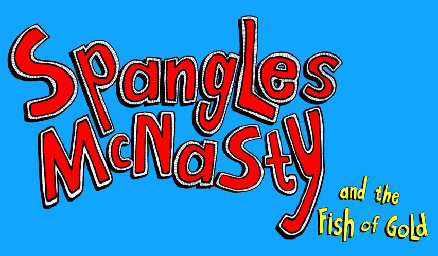spangles mcnasty lettering_4.jpeg