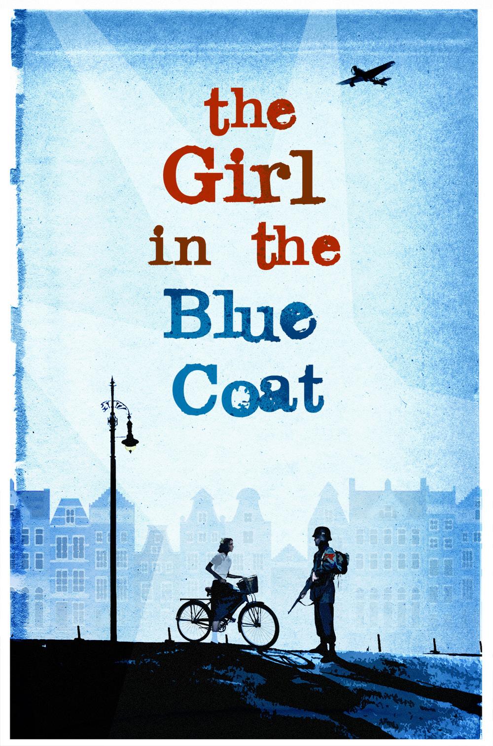 BLUE COAT FINAL.jpg