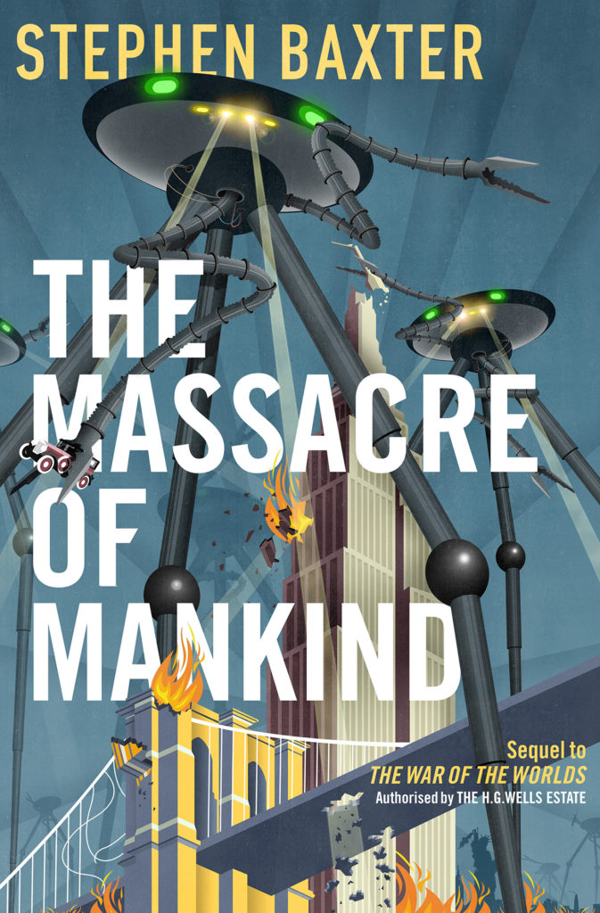 MASSACRE-OF-MANKIND-HB-4-673x1024.jpg