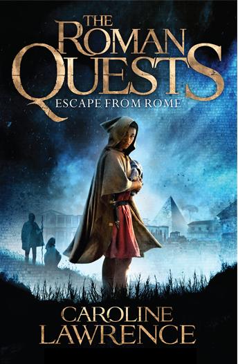 Roman Quest 1.jpg