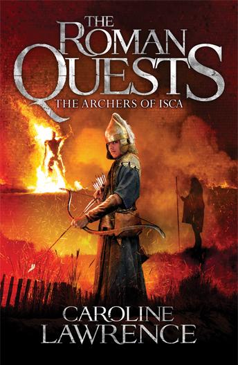 roman quests 3.jpg