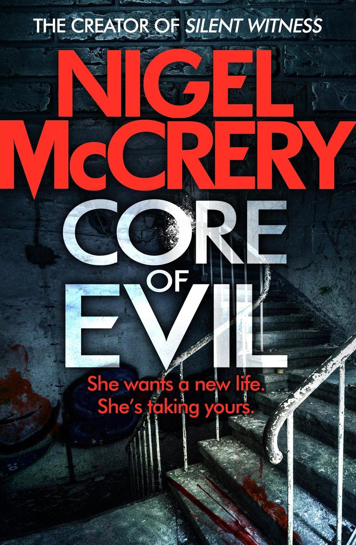 Core of Evil .jpg