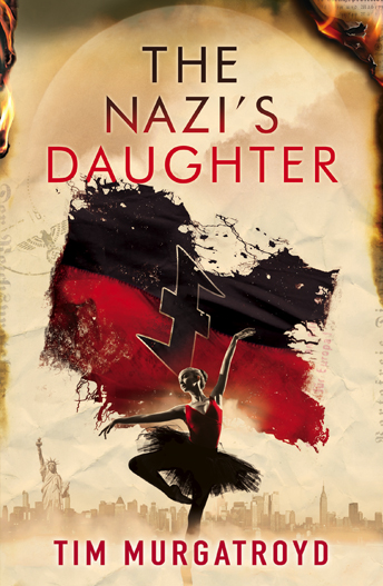 The Nazis daughter.jpg