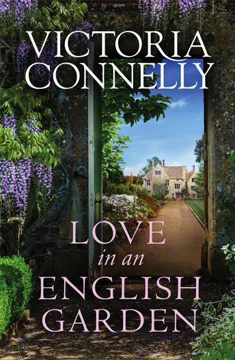 english garden.jpg
