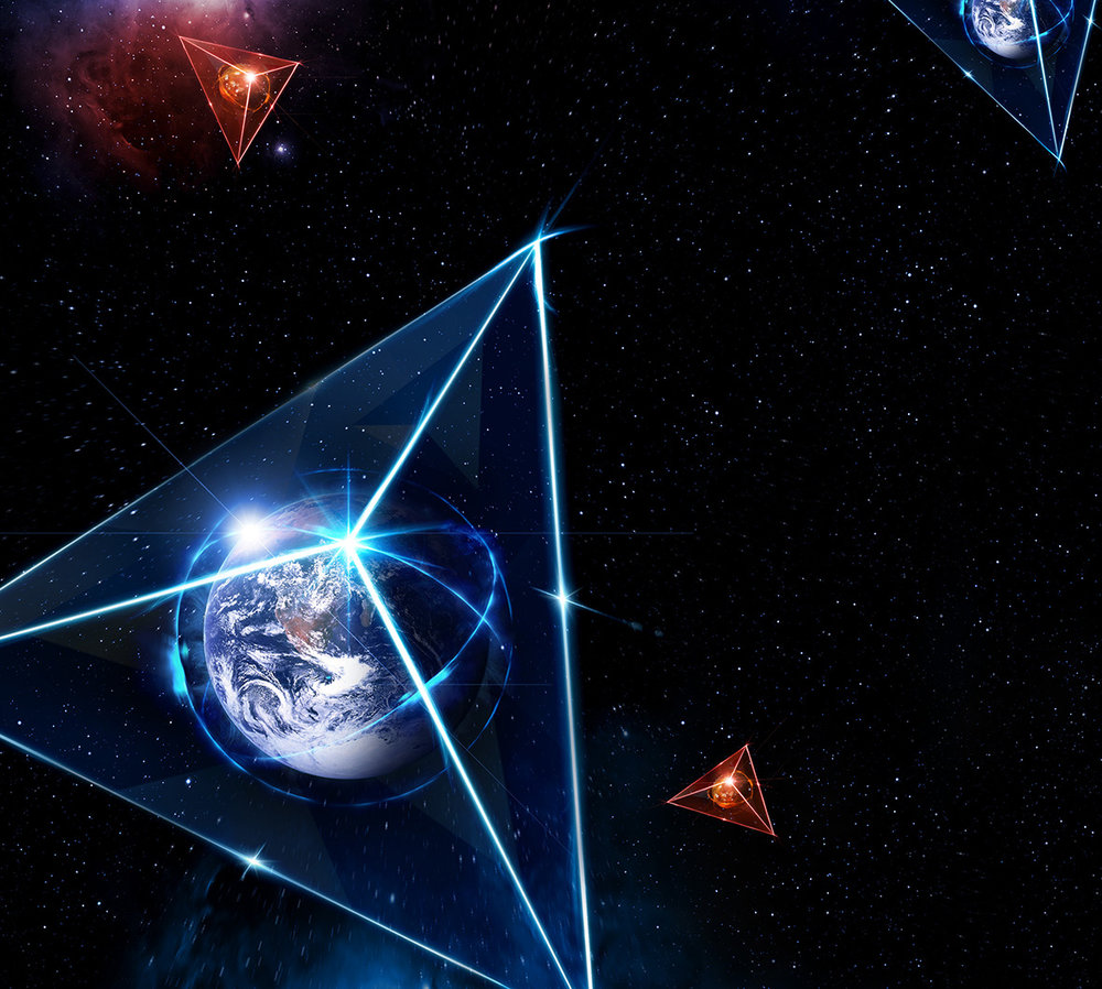 ILLUSTRATION SPACE.jpg
