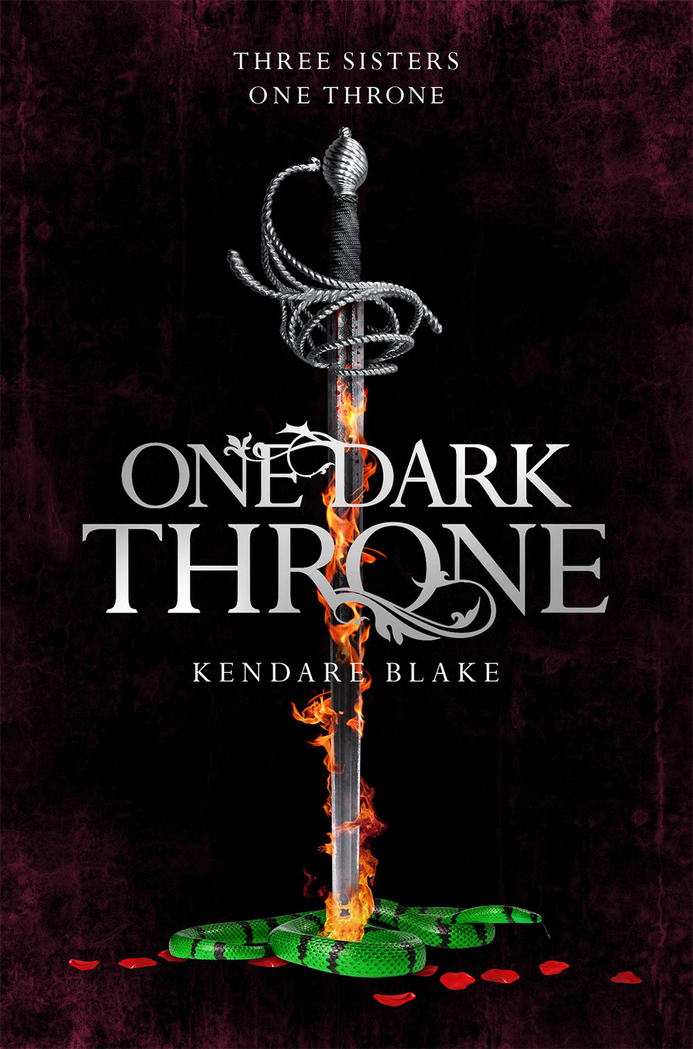 ONE DARK THRONE FRONT.jpg