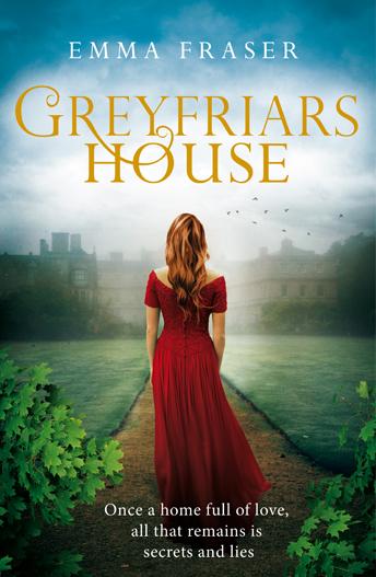 greyfriars house.jpg