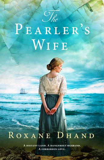 The Pearlers Wife.jpg