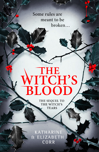 The witchs blood.jpg