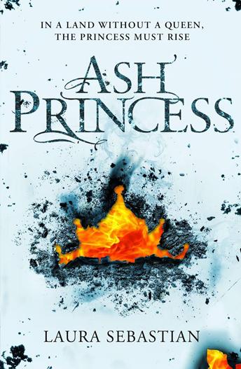 ash princess.jpg