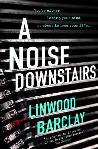 Anoisedownstairs.jpg