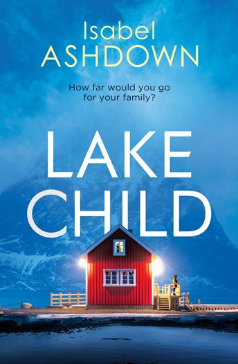 lake child.jpg