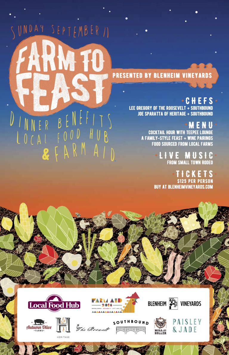 FarmAidDinner_Poster_Final-copy-768x1187.png