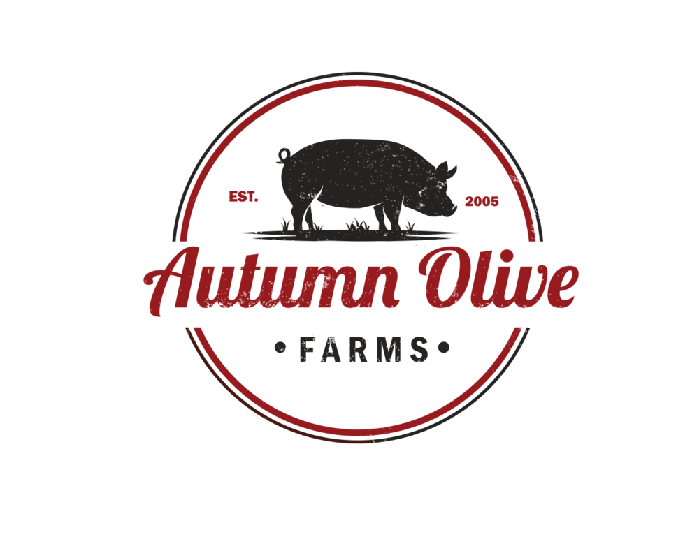 autumn olive 1 (RGB).jpg